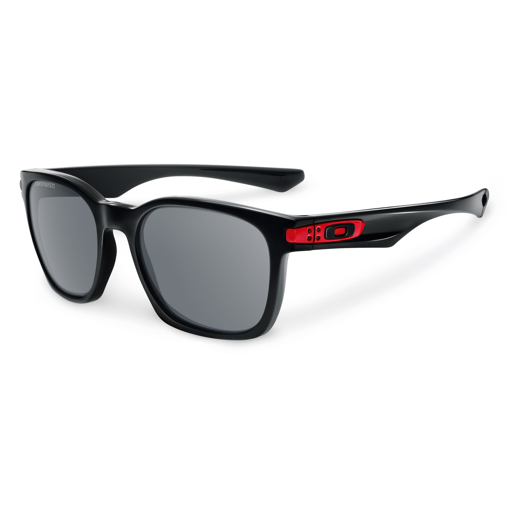 oakley flak jacket white frame  oakley 9175 12 garage