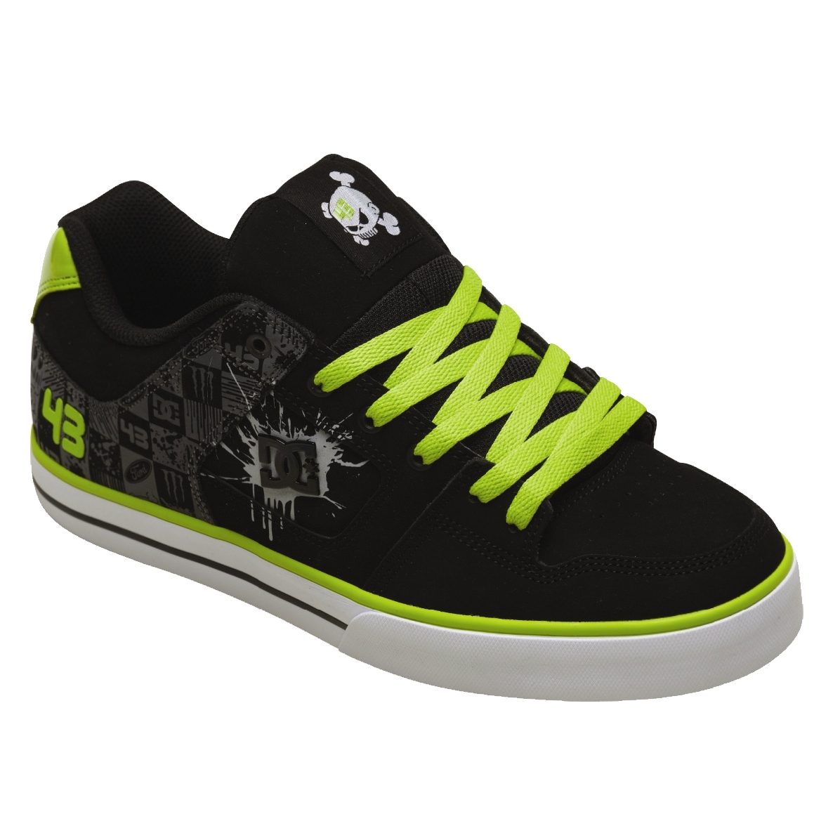 ken block dc shoes 28 images dc shoes ken block spartan high wc black battleship soft dc. Black Bedroom Furniture Sets. Home Design Ideas