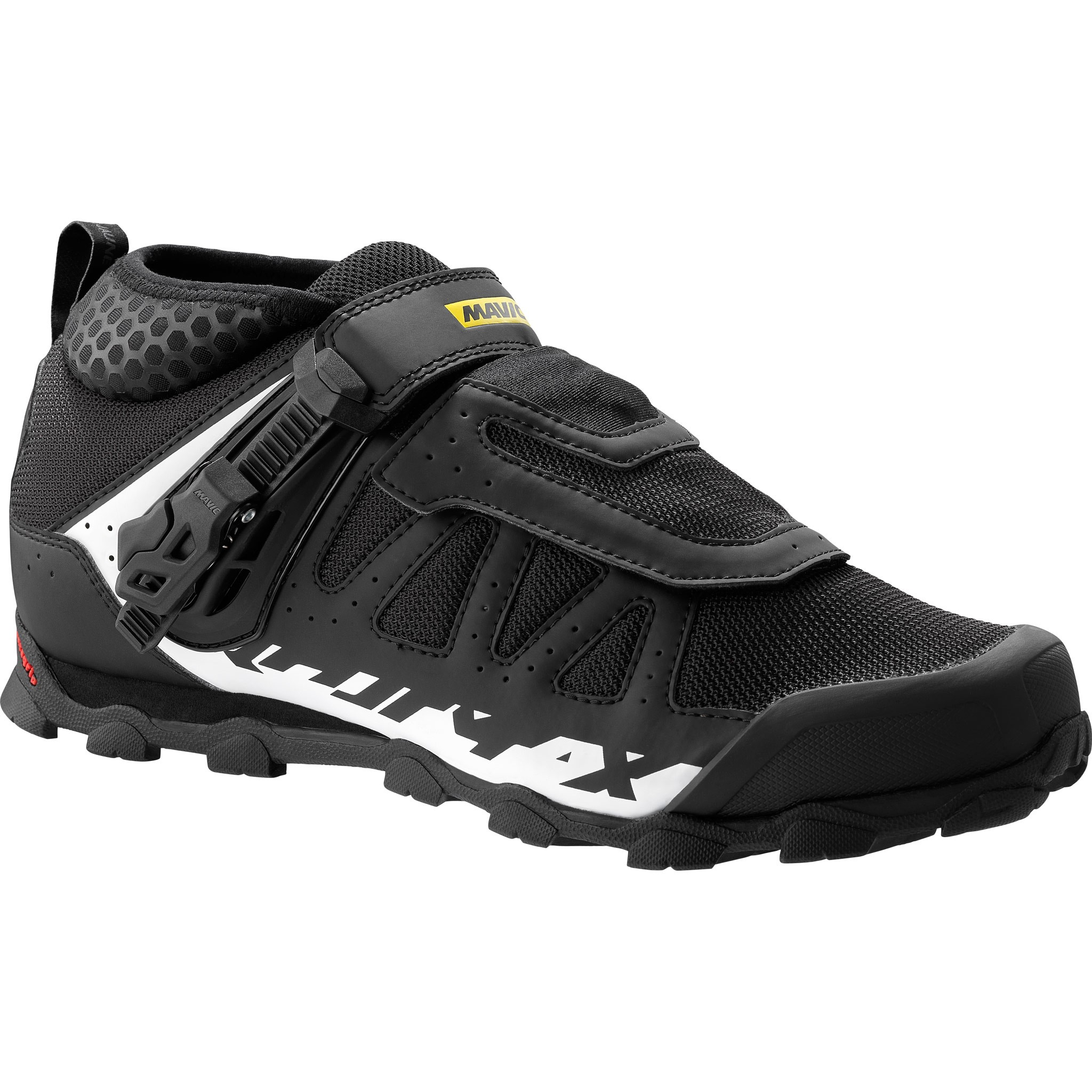 low priced dbf11 aad6a ... nike shox junior so marcas  nike shox feminino outlet .